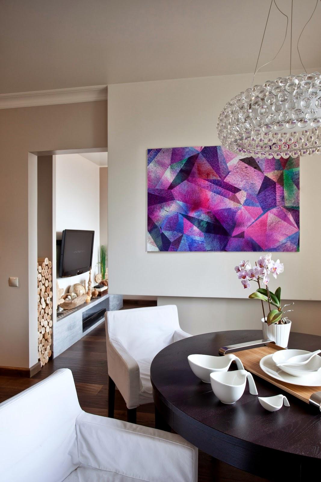 prekrasen-apartament-proektiran-za-biznes-dama-v-rusiq-7g