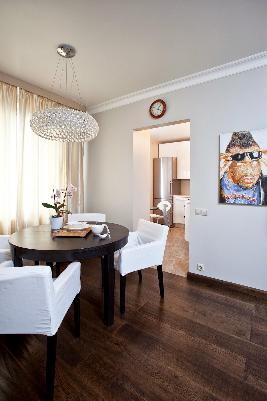 prekrasen-apartament-proektiran-za-biznes-dama-v-rusiq-8g