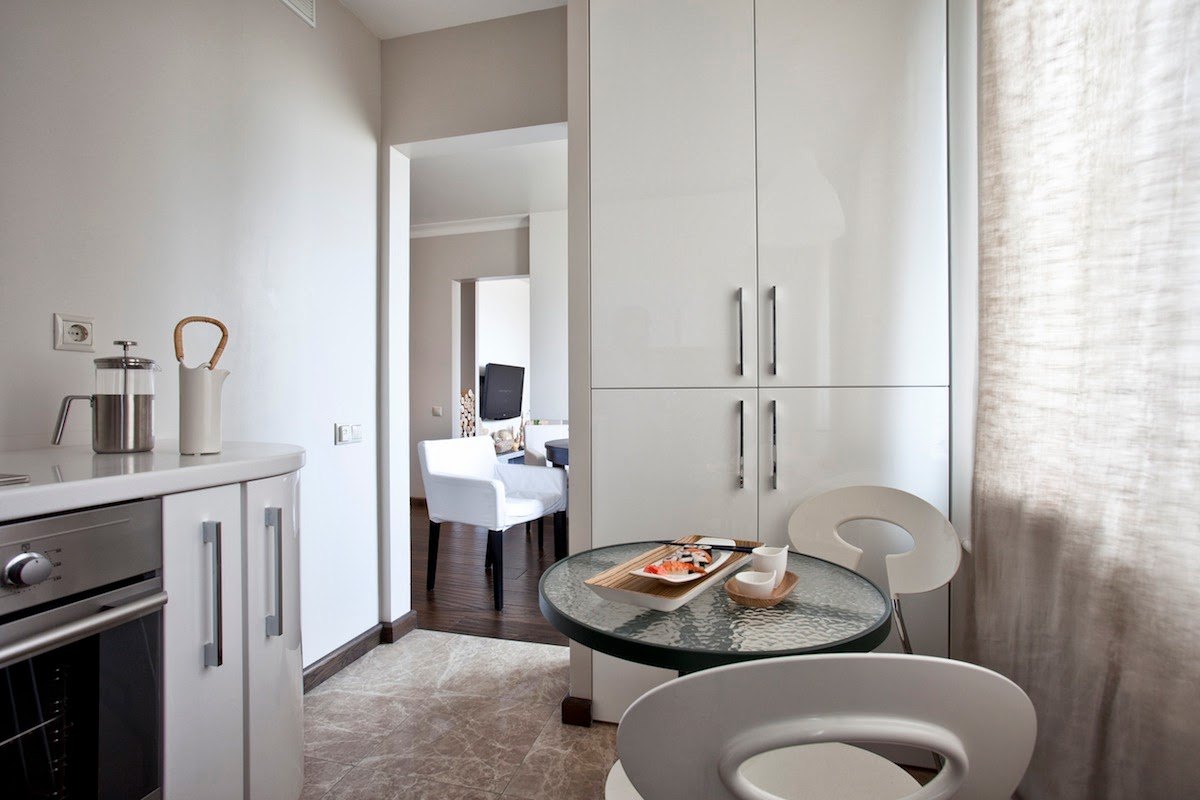 prekrasen-apartament-proektiran-za-biznes-dama-v-rusiq-910g