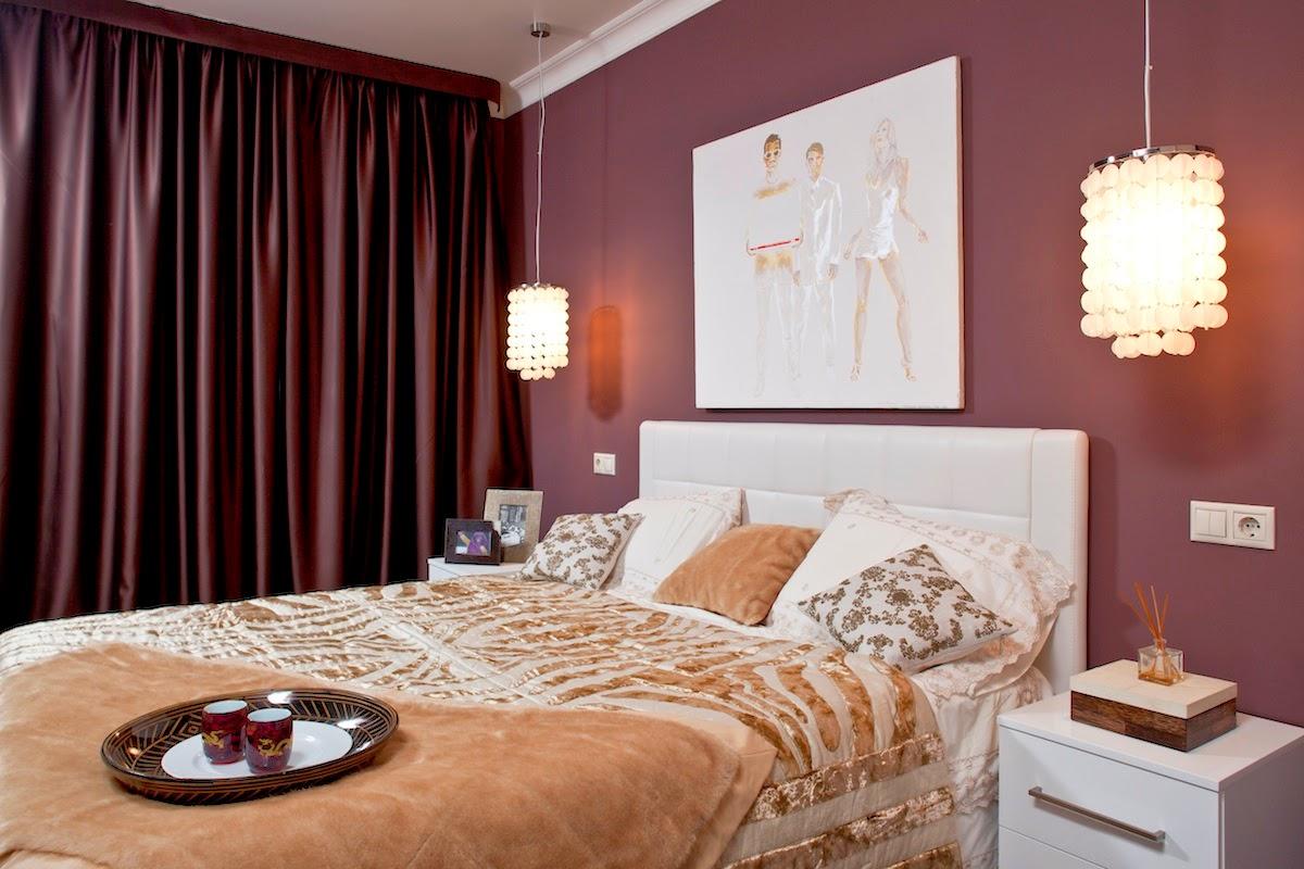 prekrasen-apartament-proektiran-za-biznes-dama-v-rusiq-912g