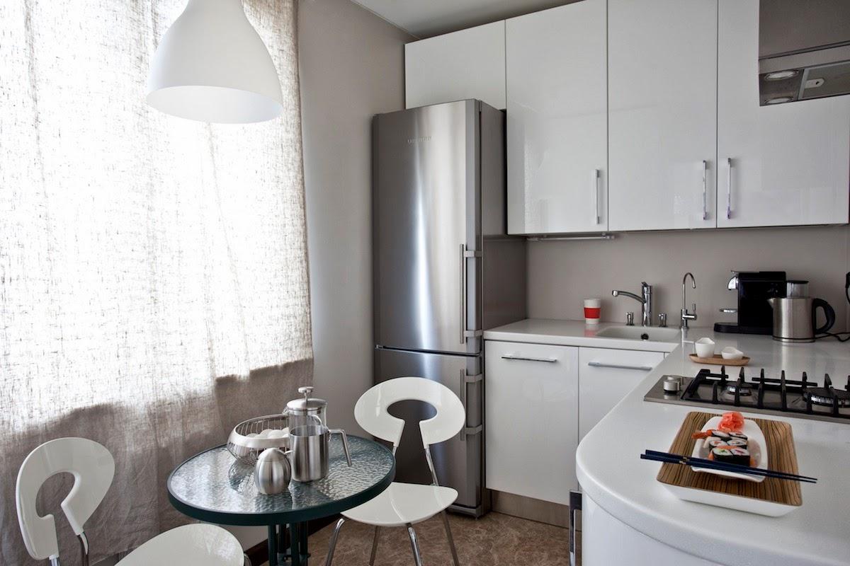 prekrasen-apartament-proektiran-za-biznes-dama-v-rusiq-9g