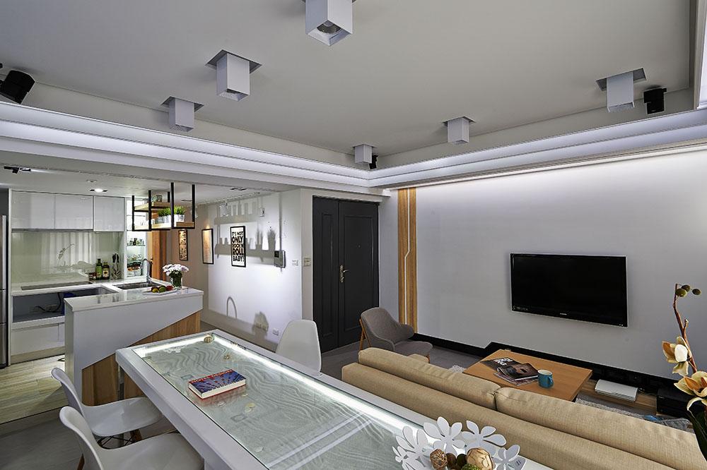 funktsionalnost-stil-i-komfort-v-modernata-rezidentsiq-matrix-1g