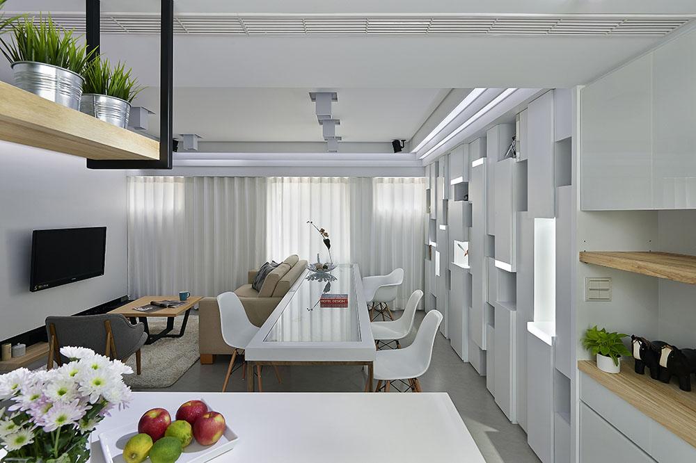 funktsionalnost-stil-i-komfort-v-modernata-rezidentsiq-matrix-2g