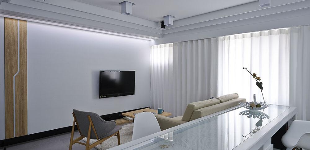 funktsionalnost-stil-i-komfort-v-modernata-rezidentsiq-matrix-3g