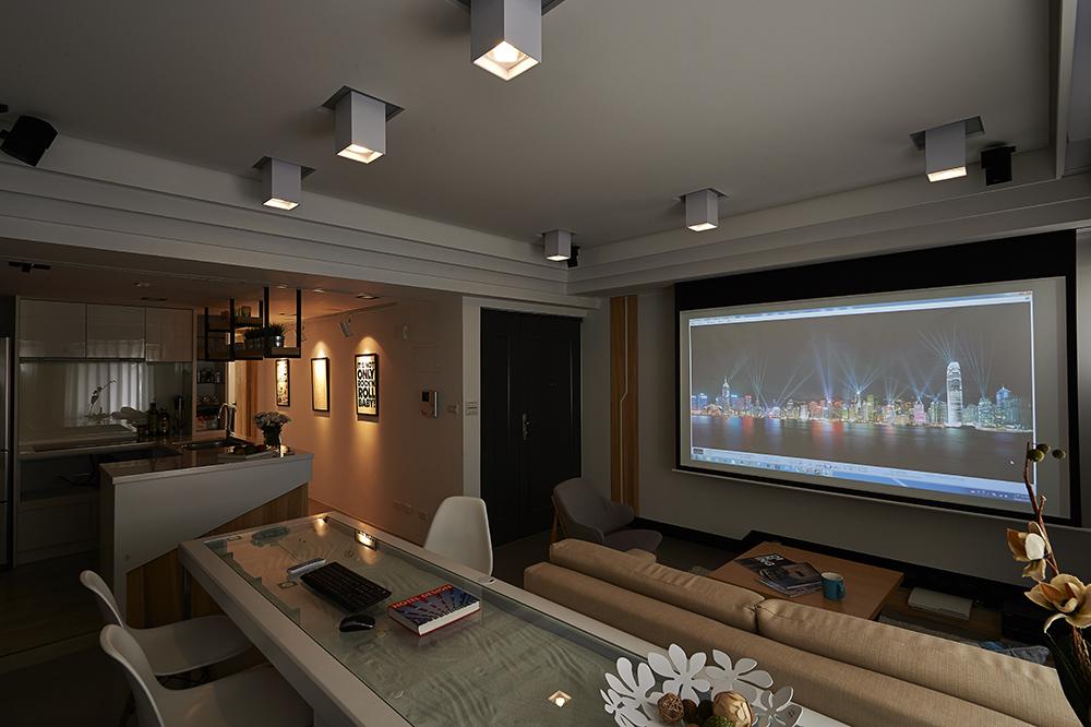 funktsionalnost-stil-i-komfort-v-modernata-rezidentsiq-matrix-4g
