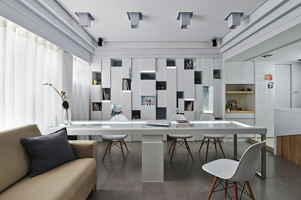 funktsionalnost-stil-i-komfort-v-modernata-rezidentsiq-matrix-5g