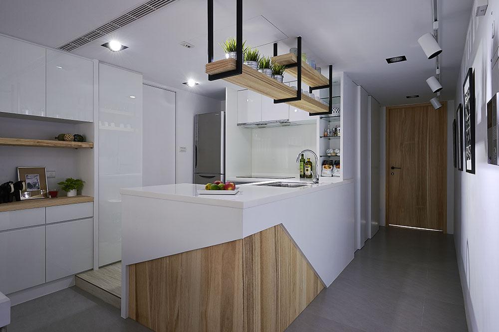 funktsionalnost-stil-i-komfort-v-modernata-rezidentsiq-matrix-6g