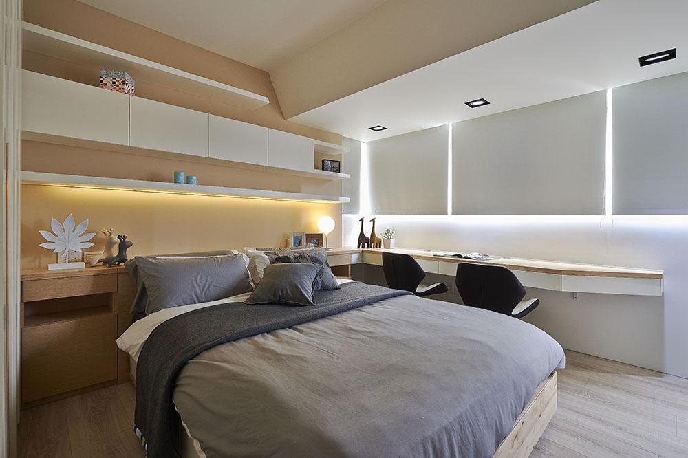 funktsionalnost-stil-i-komfort-v-modernata-rezidentsiq-matrix-7g
