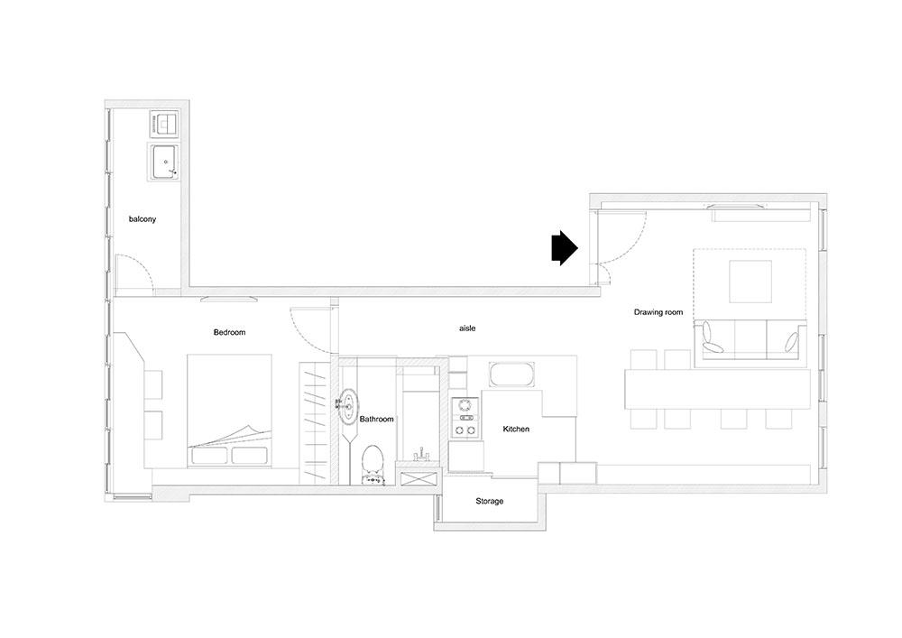 funktsionalnost-stil-i-komfort-v-modernata-rezidentsiq-matrix-910g
