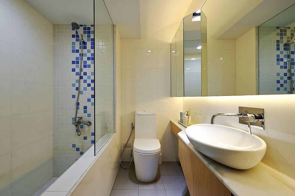 funktsionalnost-stil-i-komfort-v-modernata-rezidentsiq-matrix-9g