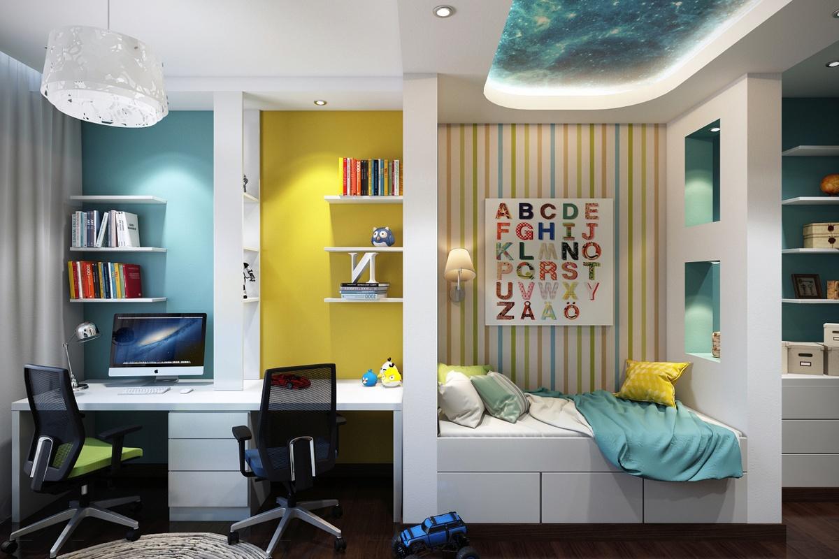 idei-za-tsvetni-i-zabavni-detski-stai-s-moderen-dizain-4g