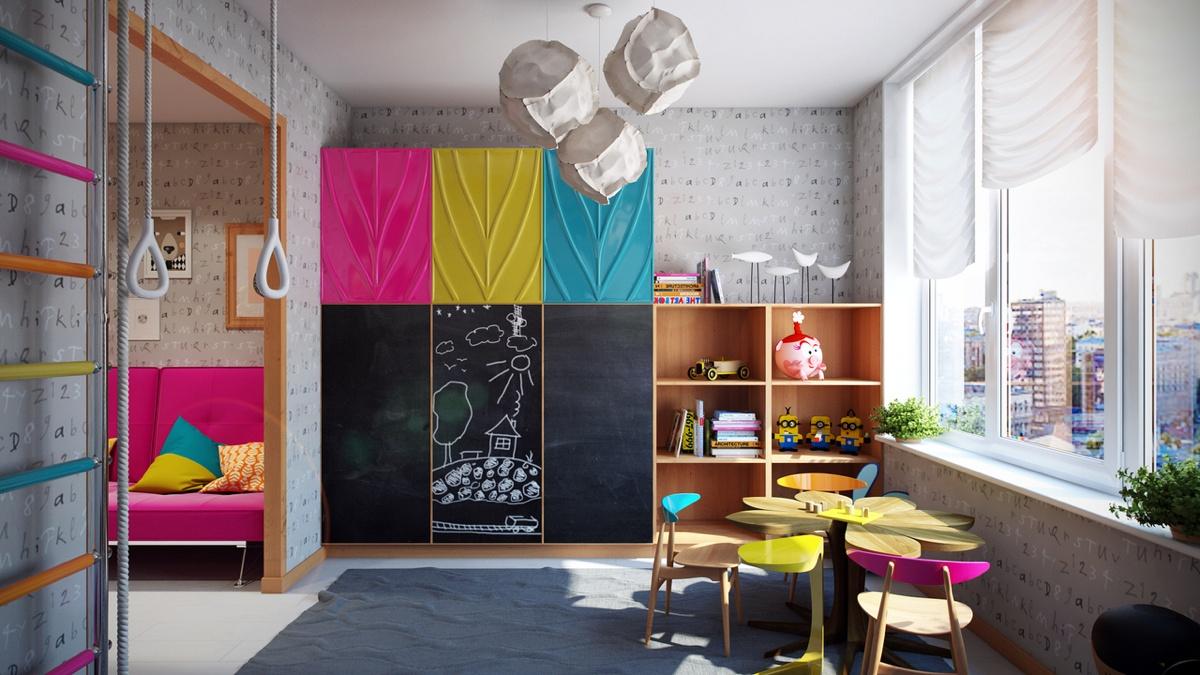 idei-za-tsvetni-i-zabavni-detski-stai-s-moderen-dizain-7g