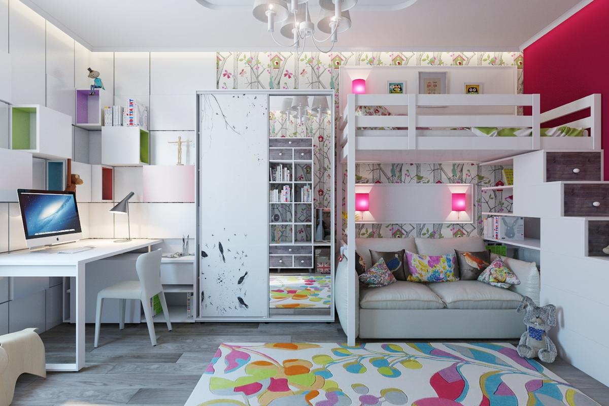 idei-za-tsvetni-i-zabavni-detski-stai-s-moderen-dizain-910g