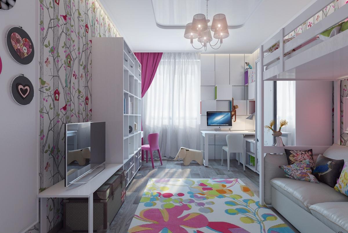idei-za-tsvetni-i-zabavni-detski-stai-s-moderen-dizain-912g