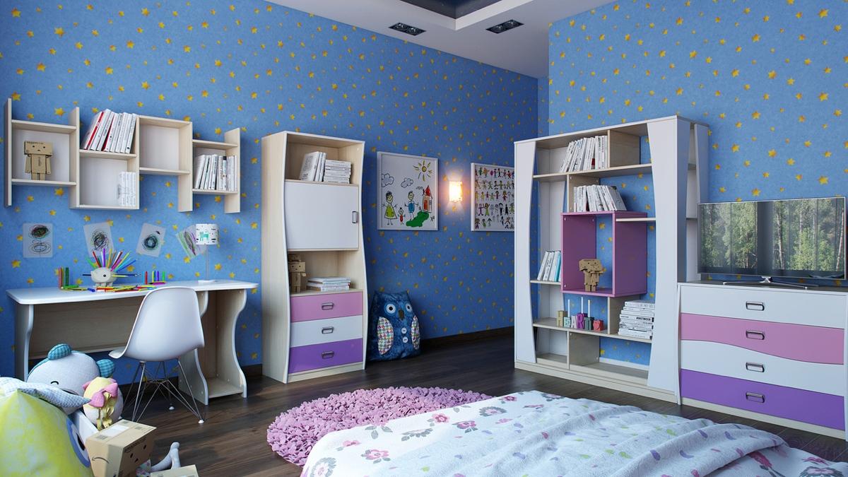 idei-za-tsvetni-i-zabavni-detski-stai-s-moderen-dizain-913g