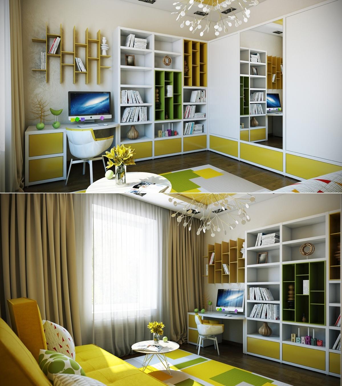 idei-za-tsvetni-i-zabavni-detski-stai-s-moderen-dizain-915g