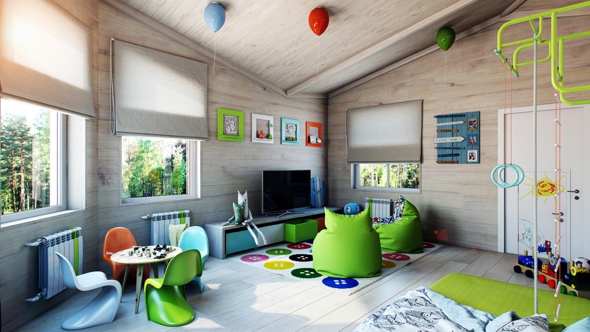 idei-za-tsvetni-i-zabavni-detski-stai-s-moderen-dizain-918g