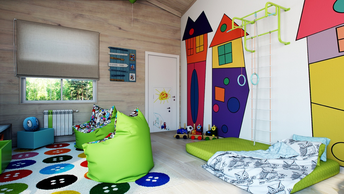 idei-za-tsvetni-i-zabavni-detski-stai-s-moderen-dizain-919g
