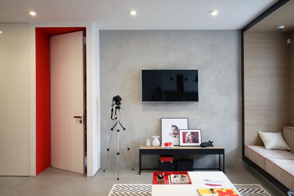 malak-apartament-s-nestandarten-interior-v-cherno-bqlo-i-cherveno-3g