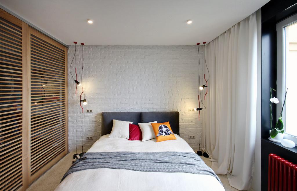 malak-apartament-s-nestandarten-interior-v-cherno-bqlo-i-cherveno-910g