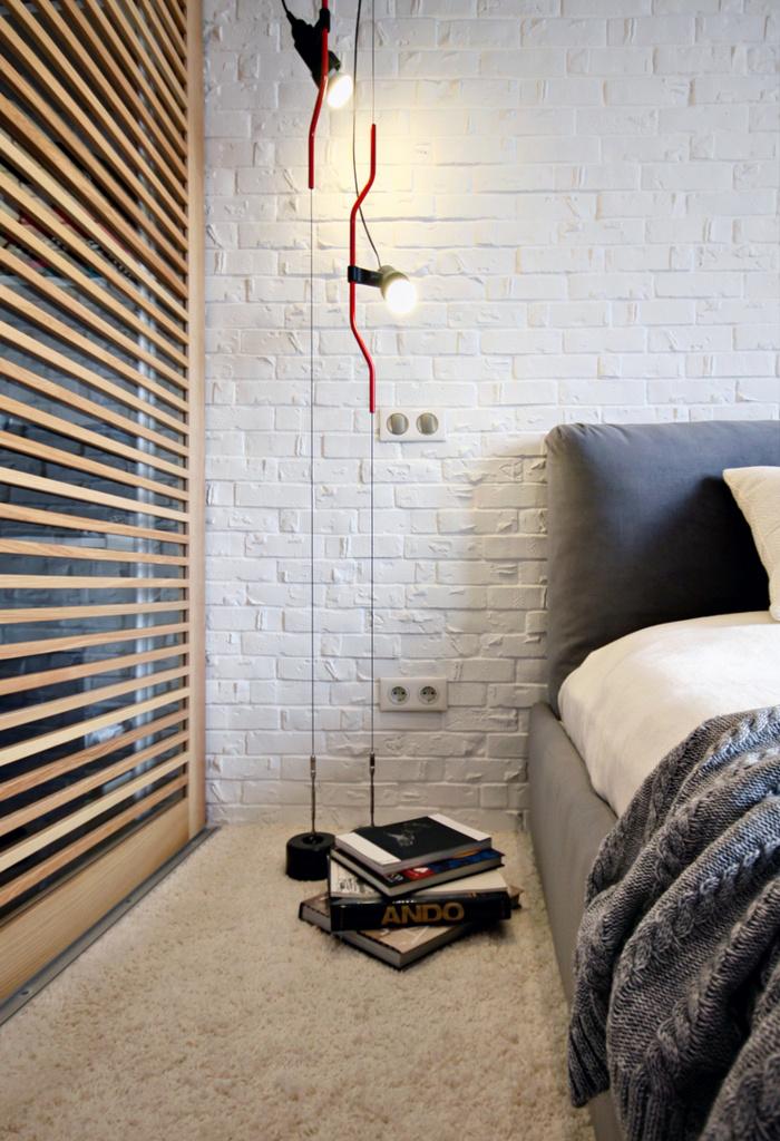 malak-apartament-s-nestandarten-interior-v-cherno-bqlo-i-cherveno-9g