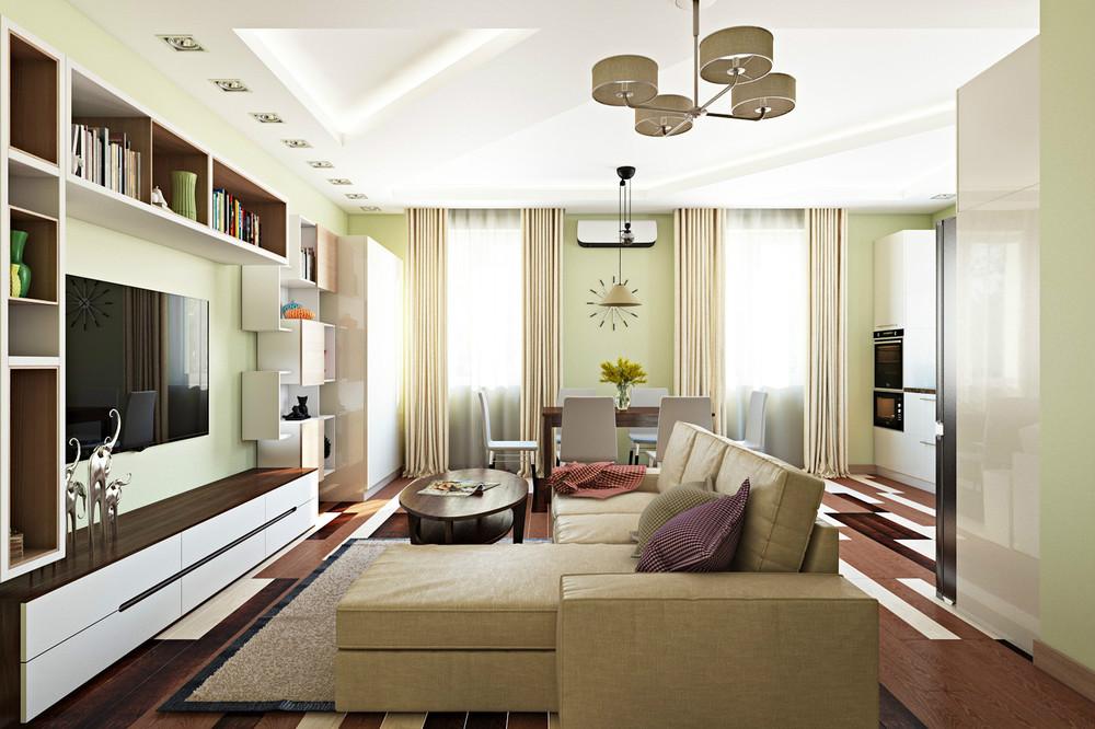prekrasen-interioren-dizain-v-sempli-tsvetove-i-interesni-detaili-1g