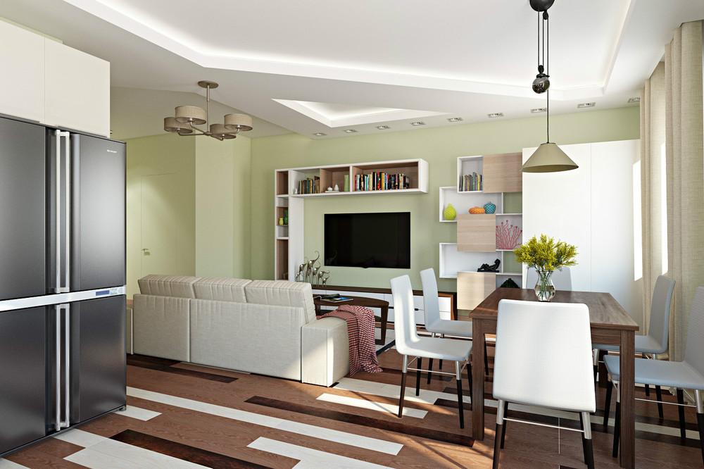 prekrasen-interioren-dizain-v-sempli-tsvetove-i-interesni-detaili-2g