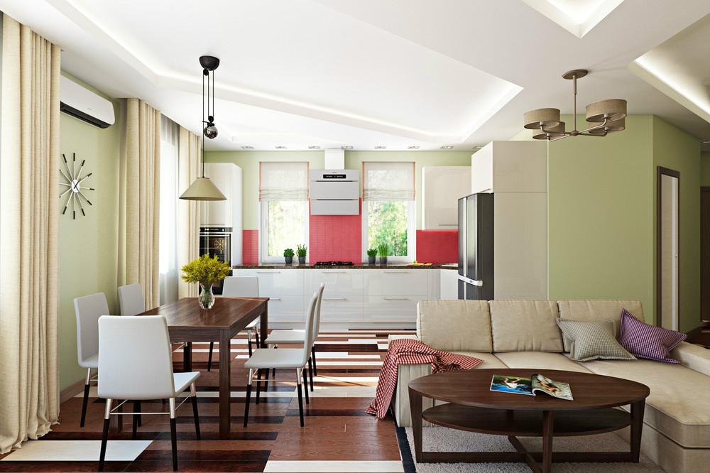 prekrasen-interioren-dizain-v-sempli-tsvetove-i-interesni-detaili-3g