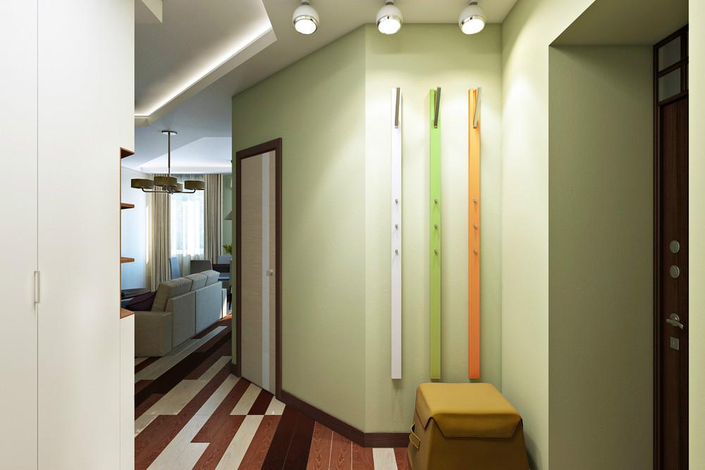 prekrasen-interioren-dizain-v-sempli-tsvetove-i-interesni-detaili-4g