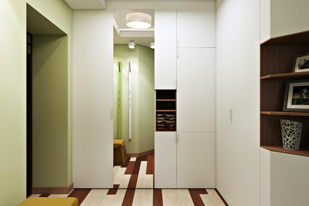 prekrasen-interioren-dizain-v-sempli-tsvetove-i-interesni-detaili-5g