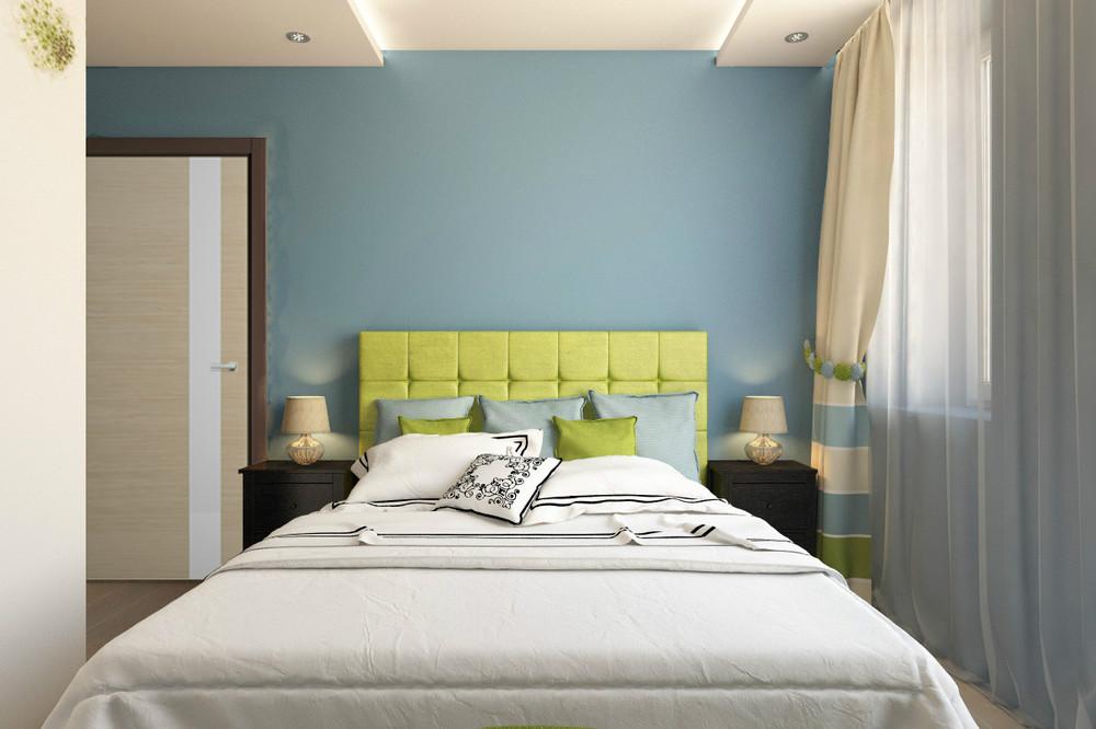 prekrasen-interioren-dizain-v-sempli-tsvetove-i-interesni-detaili-7g