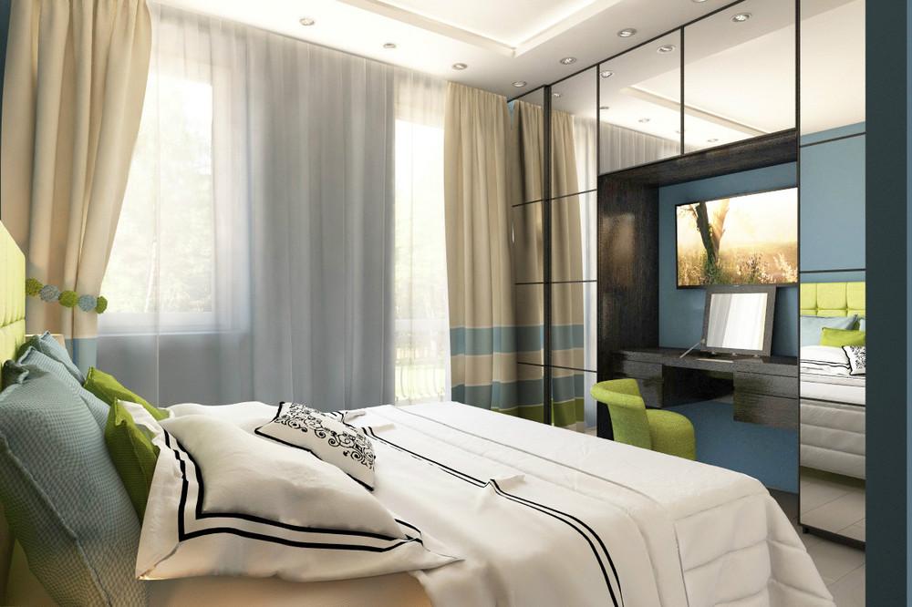 prekrasen-interioren-dizain-v-sempli-tsvetove-i-interesni-detaili-g