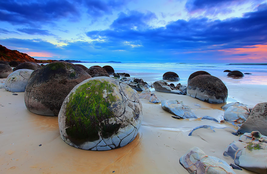 16-of-the-most-bizarre-beaches-in-the-world-6-2