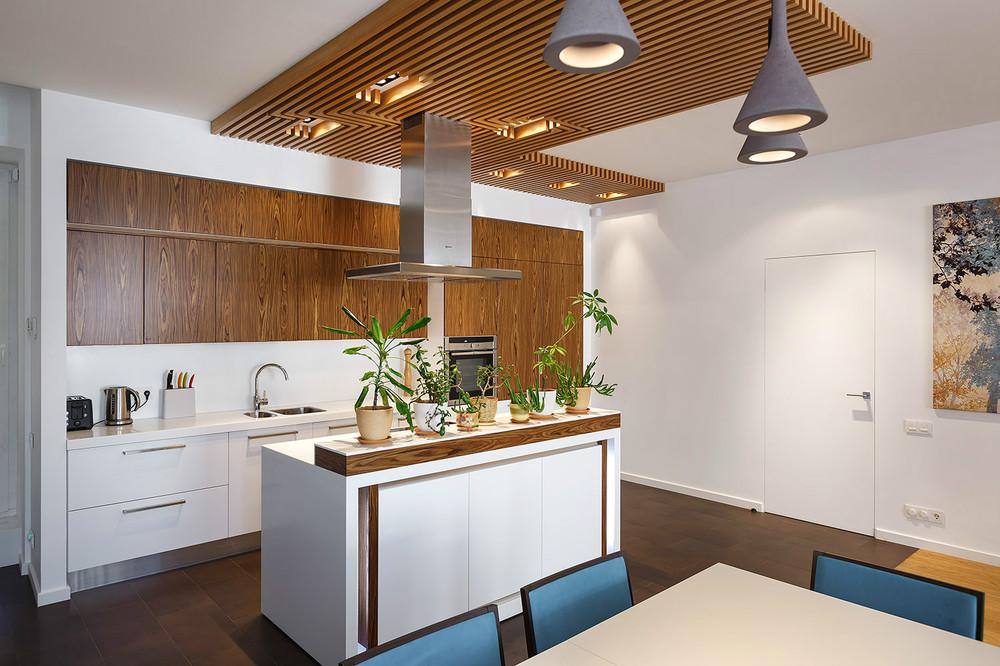 interioren-dizain-ot-eko-materiali-v-svetli-tsvetove-1g