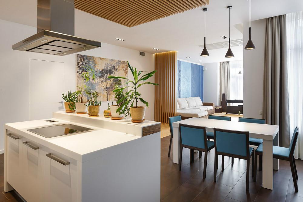 interioren-dizain-ot-eko-materiali-v-svetli-tsvetove-2g
