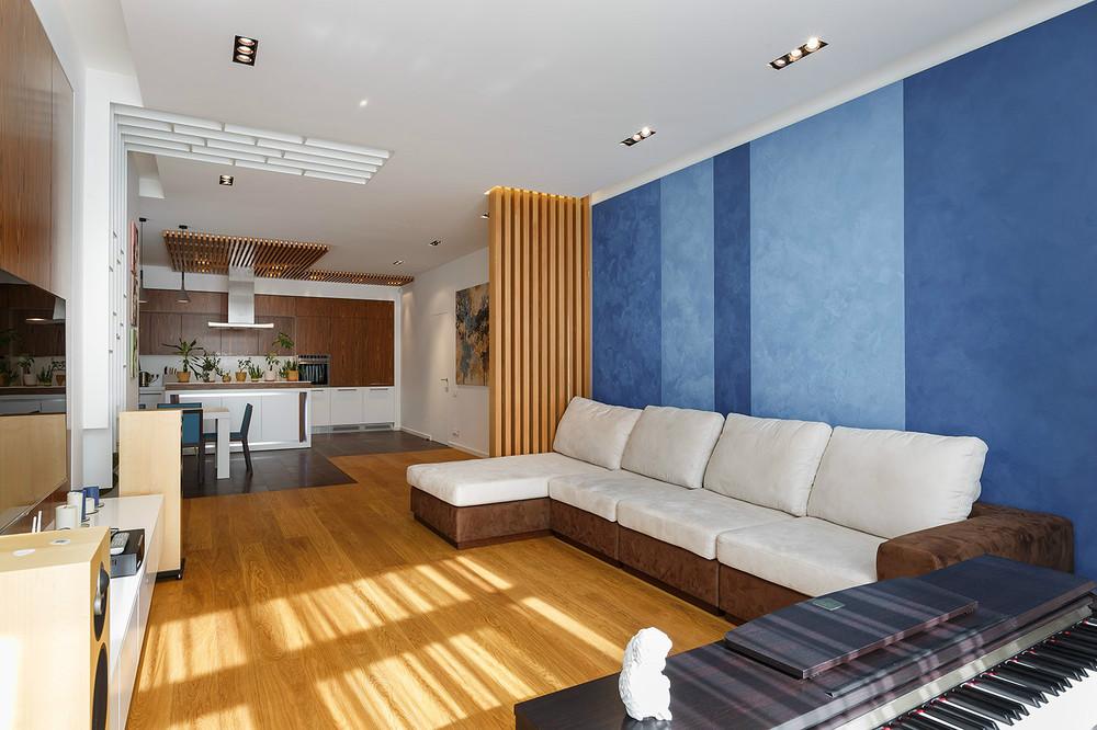 interioren-dizain-ot-eko-materiali-v-svetli-tsvetove-3g
