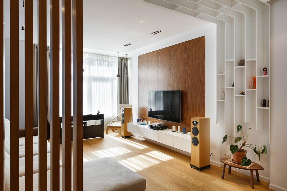 interioren-dizain-ot-eko-materiali-v-svetli-tsvetove-4g