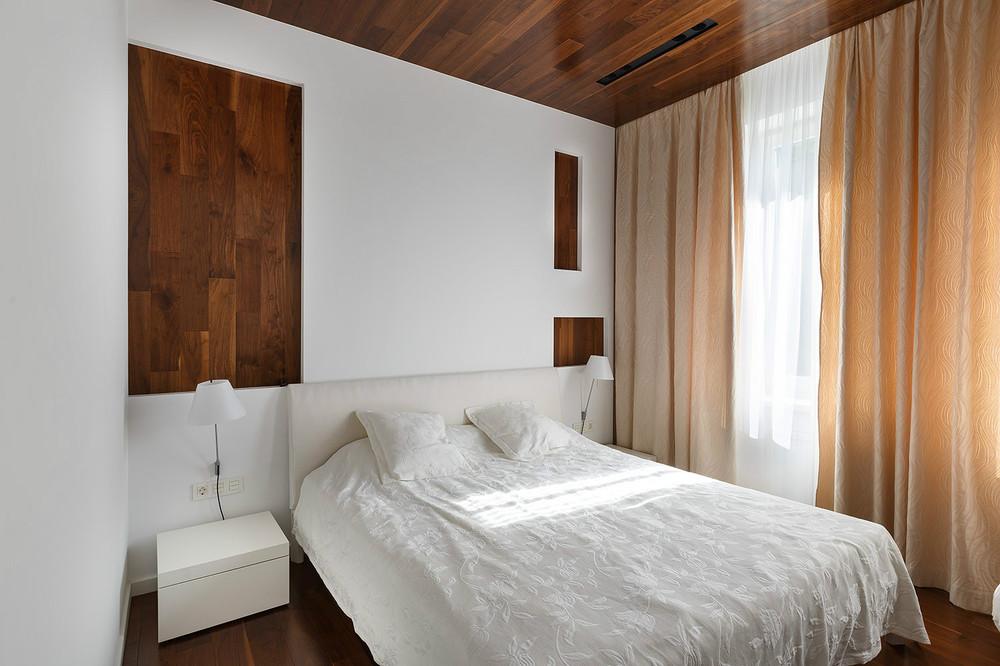 interioren-dizain-ot-eko-materiali-v-svetli-tsvetove-5g