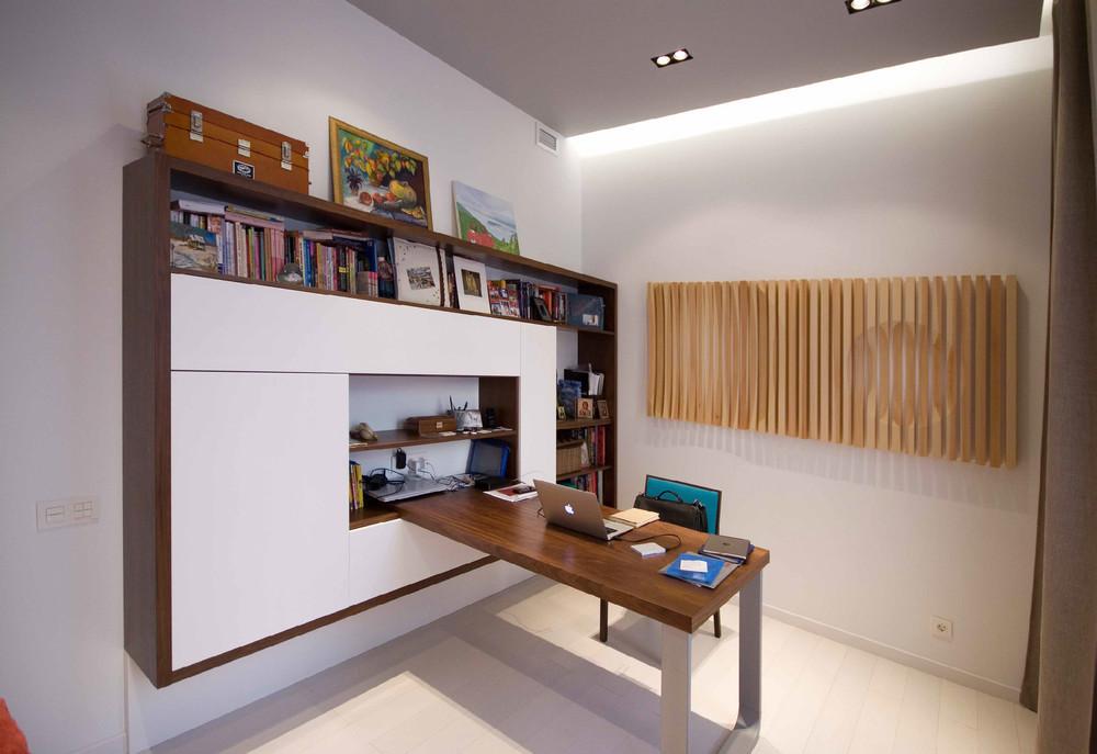 interioren-dizain-ot-eko-materiali-v-svetli-tsvetove-6g