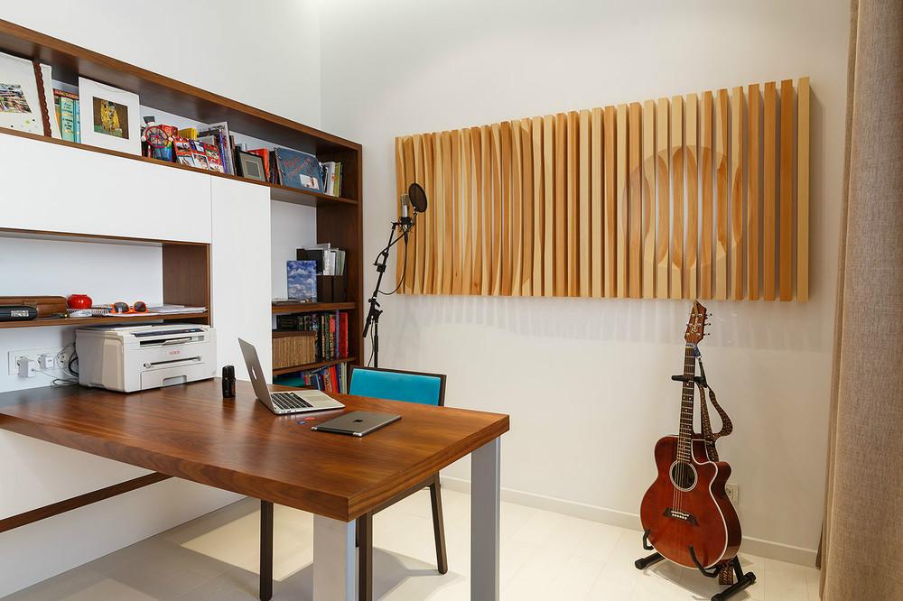 interioren-dizain-ot-eko-materiali-v-svetli-tsvetove-7g