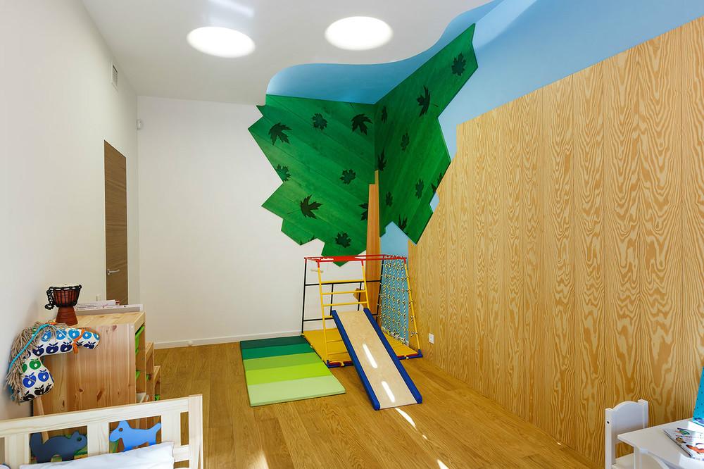 interioren-dizain-ot-eko-materiali-v-svetli-tsvetove-8g