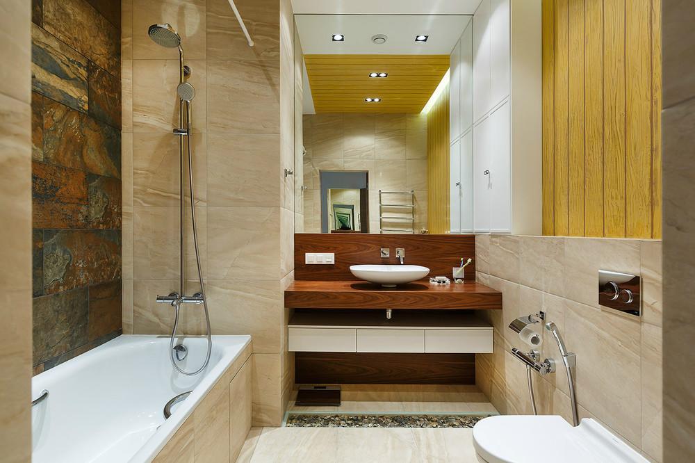 interioren-dizain-ot-eko-materiali-v-svetli-tsvetove-910g