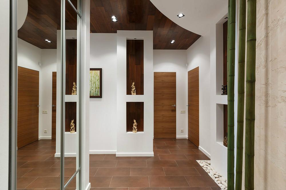 interioren-dizain-ot-eko-materiali-v-svetli-tsvetove-9g