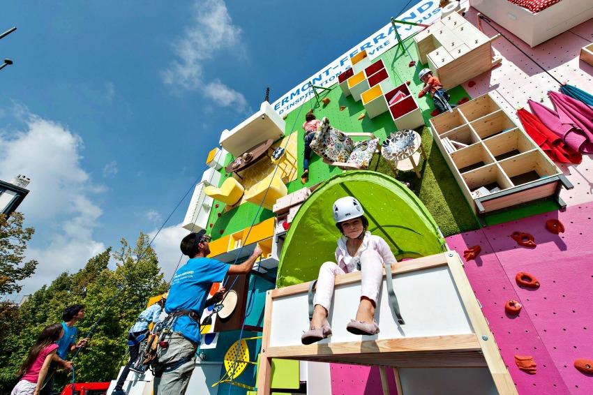 neveroqtniqt-vertikalen-apartament-na-ikea-4g