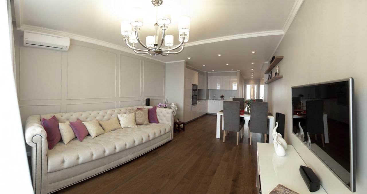 ednostaen-apartament-s-moderen-interior-v-kiev-2g