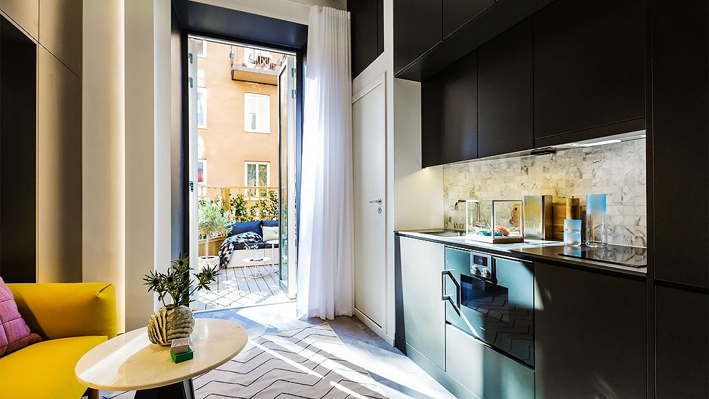 izkliuchitelno-malak-apartament-s-uiuten-i-interesen-dizain-1g