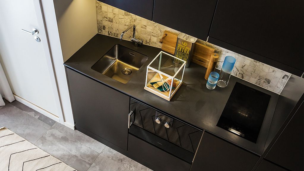 izkliuchitelno-malak-apartament-s-uiuten-i-interesen-dizain-2g