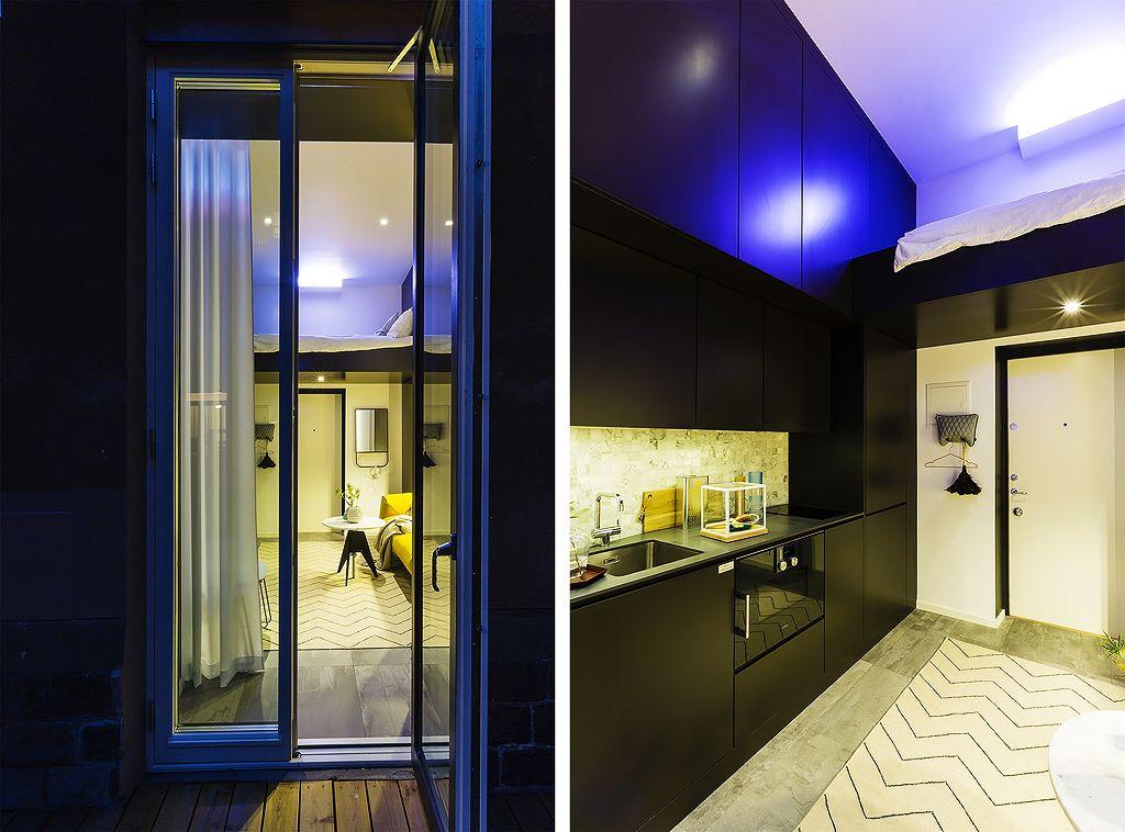 izkliuchitelno-malak-apartament-s-uiuten-i-interesen-dizain-3g