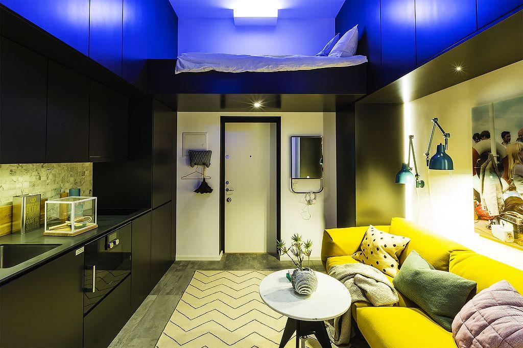 izkliuchitelno-malak-apartament-s-uiuten-i-interesen-dizain-4g