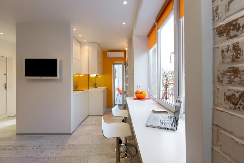 malak-apartament-s-kompakten-i-mnogofunktsionalen-interior-1g
